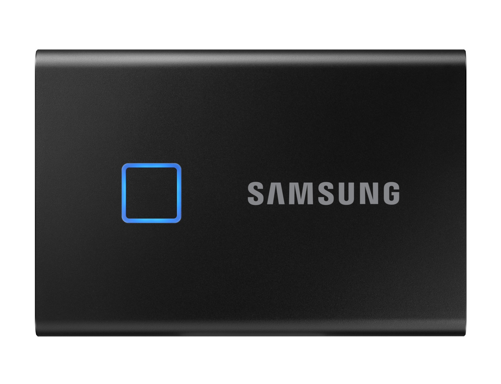 cn-portable-ssd-t7-touch-black-mu-pc2t0k-cn-frontb